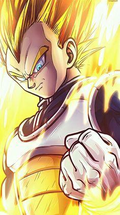 Dragon Ball Z, Kai, Cartoon Art, Boruto, Otaku, Walls, Geek, Icons, Manga