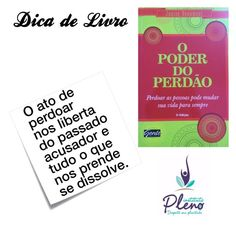 """""""Perdão"""" by michelly-viana on Polyvore featuring arte"""