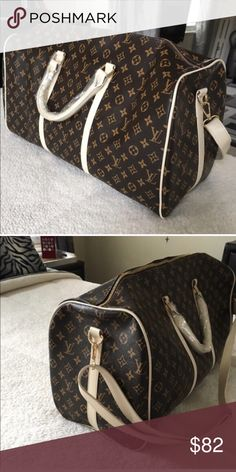 Travel duffle bag Travel duffle Bag Not rated  Bags Travel Bags