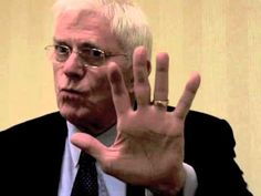 Phil Donahue (2010) on Jehovah's Witnesses, Gobitis (1940) & Barnette  despite the picture it is an excellent video