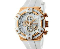 Brera Orologi - Federica - Rosegold / Mother of Pearl / White ►► http://www.gemstoneslist.com/womens-watches/brera-womens-watches.html?i=p