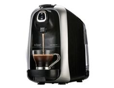 Russell Hobbs South Africa boasts a collection of stylish coffee machines. Sleek stylish coffee machines ideal for your home. Fresh Coffee, Heating Systems, Water Tank, Coffee Recipes, Drip Coffee Maker, Barista, Coffee Drinks, Nespresso, Coffee Machines