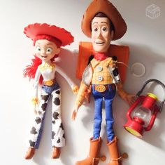 Toy-Story-Woody-Jessie-Hamm-semi-novos-20140118135029.jpg (481×480)