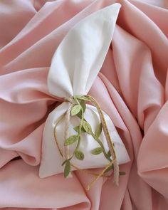 #bomboniere #weddingfavor #wedding #weddingingreece #olive #mpomponiera #γαμος #lovedropsevents #handmade #χειροποιητο