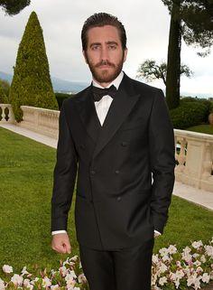 Jake Gyllenhaal | Galería de fotos 5 de 10 | Vanity Fair