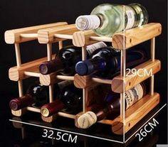 Держатель творческий вино главная бар пивной держатель wine rack бар держатель бутылки вина Подвеска винные шкафы виски купить на AliExpress