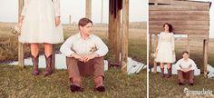 Hannah and Cam's Quirky Farm Wedding - Milton - Gemma Clarke Photography Country Fair Wedding, Country Weddings, Farm Wedding, Milton Nsw, Road Trip, Groom, Coast, Bride, Blog
