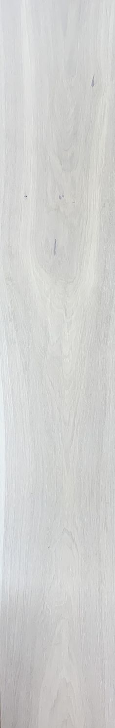 Polar White - sanded, bleached and finished with high quality oil and wax European oak engineered flooring.   This finish works best on wider and longer planks. Available in chevron and herringbone patterns.   #homedecor #whitewoodflooring #interiordesign #oakflooring #whitewoodenfloor #whiteoakflooring #wideplankflooring #widewoodplanks