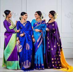Desi Wear, Sari, How To Wear, Dresses, Fashion, Saree, Vestidos, Moda, Fashion Styles