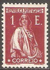 1930. 1 E.
