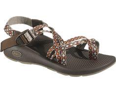 Chaco ZX/2® Yampa Sandal
