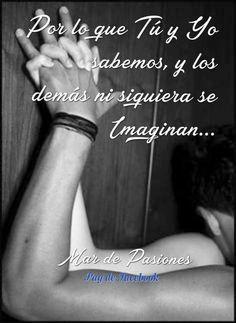 Amor Quotes, Care Quotes, Smile Quotes, Quotes En Espanol, Love Phrases, Motivational Phrases, Secret Love, Romantic Love Quotes, Love Messages