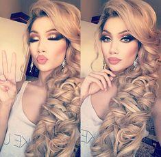 Makeupbyalinna