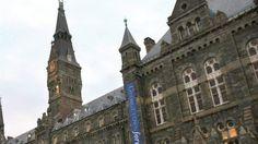 Universidad de Georgetown dará prioridad a aspirantes descendientes de esclavos que alguna vez vendió http://insurgenciamagisterial.com/universidad-de-georgetown-dara-prioridad-a-aspirantes-descendientes-de-esclavos-que-alguna-vez-vendio/