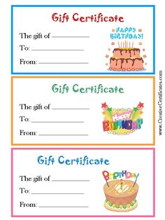 Printable gift certificate templates 101 gift certificate printable gift certificate templates 101 gift certificate templates random pinterest gift certificate template gift certificates and certificate yelopaper Images