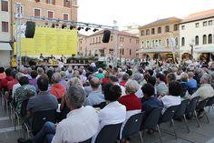 6 settembre, Festival della politica 2013 | ore 17.30 Piazza Ferretto, Caracciolo, Panebianco, Guolo (4)