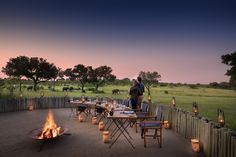 Formerly the family home of Singita founder Luke Bailes' grandfather, Singita Castleton is an exclusive use lodge set within acres of private reserve. Outdoor Stuff, Field Guide, Maine House, Rustic Chic, Lodges, Cottages, Living Area, Acre, Restoration