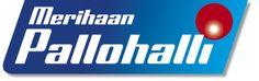 Merihaan Palloilutalo Squash - Sulkapallo - Futsal - Salibandy - Badminton - Floorball - Gym - Sport Center