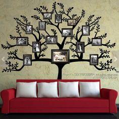 Perfect wall decor