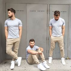 10 Surprising Useful Ideas: Urban Fashion Club Outfit urban fashion style.Urban Wear For Men Style Inspiration urban fashion winter cardigans. Streetwear, Urban Fashion, Mens Fashion, Style Fashion, Fashion Shoot, Trendy Fashion, Fashion Tips, Mode Man, Casual Outfits