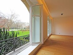 SPLENDID APARTMENT - FOCH  $ 7,730,389