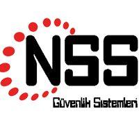 NSS Güvenlik
