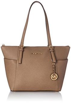 8c4580814026 17 Best Guess Handbags images | Guess bags, Guess handbags, Bags