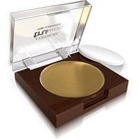 Cover Girl - TruMagic Mini Shimmer Luminizer in  #ultabeauty