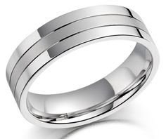 Wedding Rings, a Gift for a Lifetime