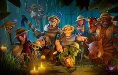 Clash Games provides latest Information and updates about clash of clans, coc updates, clash of phoenix, clash royale and many of your favorite Games Clash Of Clans Hack, Clash Of Clans Free, Clash Of Clans Gems, Goblin, Marvel, Clash Games, Wallpapers En Hd, Hot Wheels, Boom Beach
