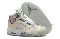 http://www.nikeriftshoes.com/women-air-jordan-5-retro-aaa-222.html WOMEN AIR JORDAN 5 RETRO AAA 222 Only $73.00 , Free Shipping!
