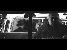Réalisation:Jérome Guiot  Production:MOSAERT
