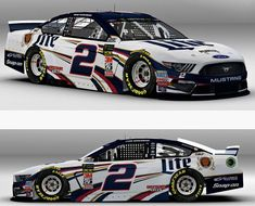 Real Racing, Paint Schemes, Concept Cars, Nascar, Vehicles, Sweet, Shop, Candy, Paint Color Schemes