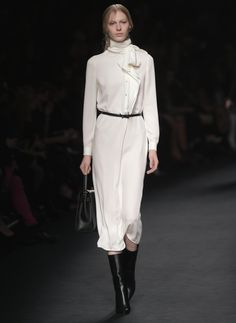 Valentino Fall/Winter 2015-16 collection
