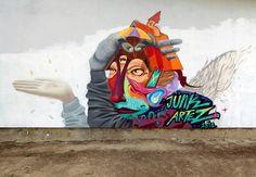 Artist : Artez