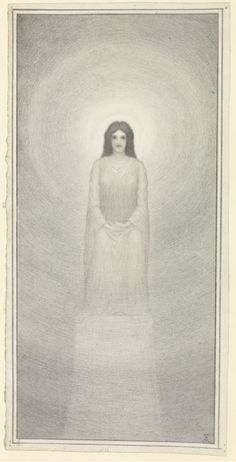 John B. Trinick and Wilfrid  PippetAlbum of the Great Symbols of the Paths;  illustrations to the Ritual of the most Holy Order of the Rosy and  Golden Cross. 1917-21They were commissioned by  A.E. Waite.(source)