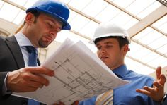Find the best health and safety consultants in Melbourne Australia