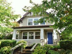 Pristine 3 Bedroom Detached Home in Forest Heights