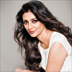 Most Beautiful Indian Actress, Most Beautiful Women, Photoshoot Video, Morning Beauty Routine, Aesthetic Beauty, Tabu, Indian Beauty, Bollywood Actress, Indian Actresses