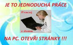 WEB:  Klikněte zde:      http://1url.cz/M8a1