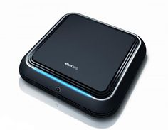 Philips GoPure Automotive Air Cleaning System Custom