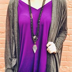 Betsy Pittard New Arrivals  www.cheekypeachathens.com