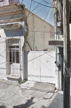 Inmobiliaria MS Benito Juarez No. 81 Col. Centro – TV 411 | Inmobiliaria MS