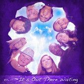 "We are thrilled to announce the release of our inaugural project: ""It's Out There Waiting"", a beautiful song that celebrates the collaboration of a local nonprofit, a Grammy award winning producer, and a handful of award-winning artists. Inspired by patients at the Texas Children's Cancer and Hematology Centers, is now available on iTunes. All proceeds will go to Purple Songs Can Fly, an organization that co-created the song and provides a musical outlet for young patients."