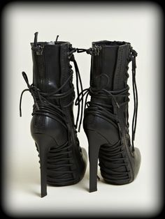 I..need..these!
