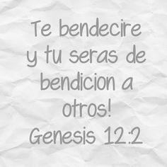 Siiii #citascristianas #consejoscristianosjovenes #devocionalescristianos #reflexionescristianas