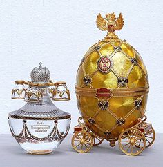 Top 10 world's most expensive vodkas