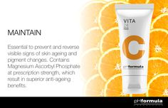 Anti Oxidant Foods, Peeling, Voss Bottle, Collagen, Anti Aging, Vitamins, Skin Care, Health, Products