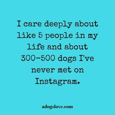 On Facebook & Pinterest for me