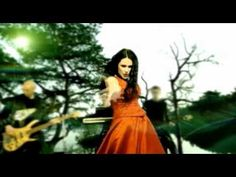 Within Temptation - MOTHER EARTH (Official Video)